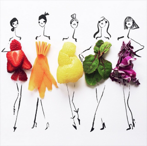 gretchen-roehrs-food-fashion-art-mixed-fruits.png