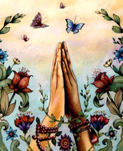 22cbd55536b6bf0116fc97b152b31ffb--namaste-art-illustration-artists.jpg