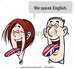 stock-vector-we-speak-english-73016608.jpg